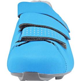Shimano SH-RT5B Chaussures, blue